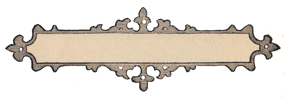 label frames png - photo #36