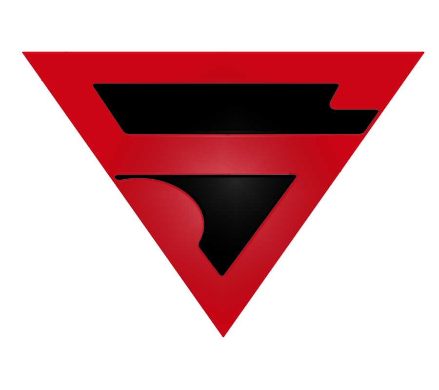 deviantART: More Like Batman Beyond Logo by