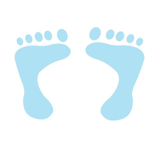 Baby Boy Shower Pictures Clip Art Clipart Best