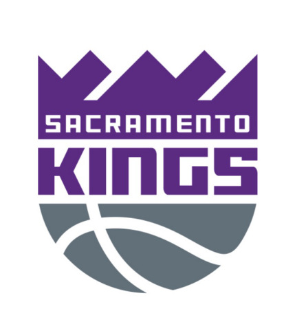 POLL: What do you think of the new Sacramento Kings logo? | For ...