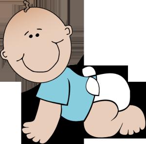 Clip Art Free Baby Clip Art clip art free baby clipart best of tumundografico