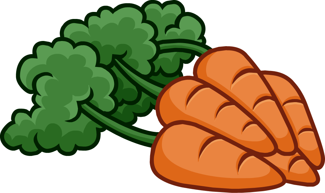 Picture Of Carrot | Free Download Clip Art | Free Clip Art | on ...