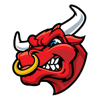 Bull Head Pictures Clipart Best