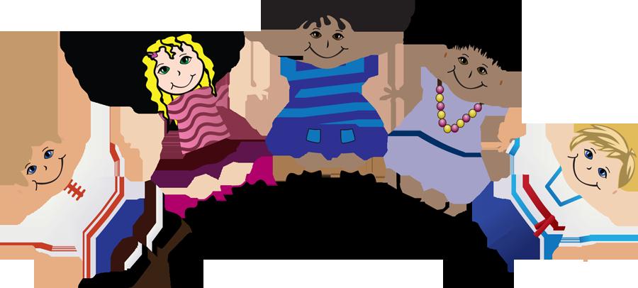 Childrens Clip Art - ClipArt Best