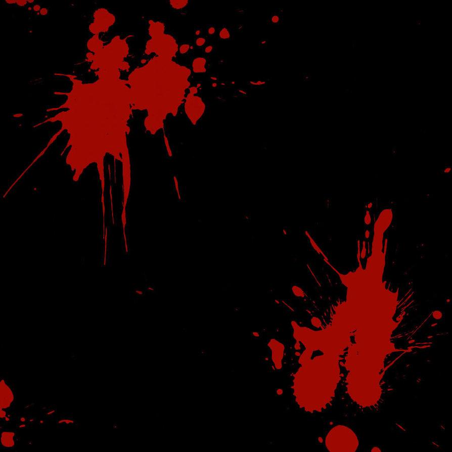 blood splatter black background jesus pictures to pin on