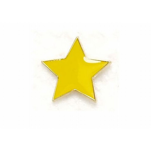 47 yellow star image . Free cliparts that you can download to you ...
