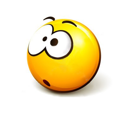 cross eyed smiley face clip art image search results ...