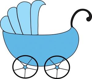 Baby Boy Elephant Invitations was best invitation example