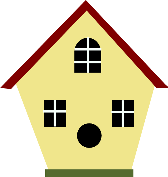 Bird house clipart free download clip art free clip art on - Bird House Clipart Clipart Best