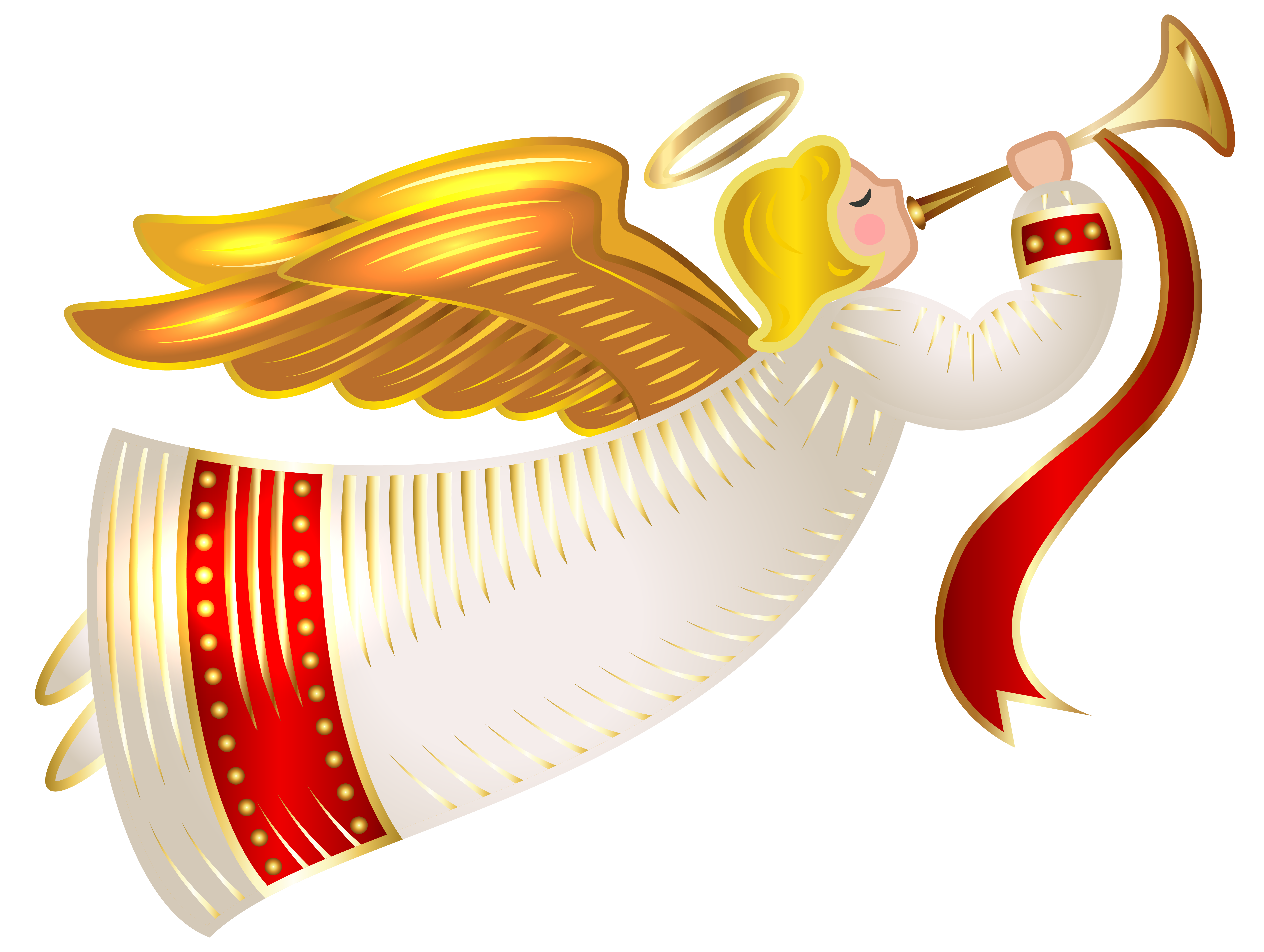 transparent background angel clipart best Free Clip Art Downloads Microsoft clipart angel wings vector free download