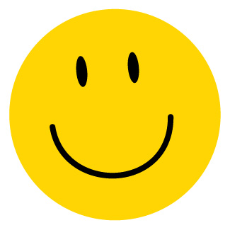 Happy Faces - Used Car Supplies