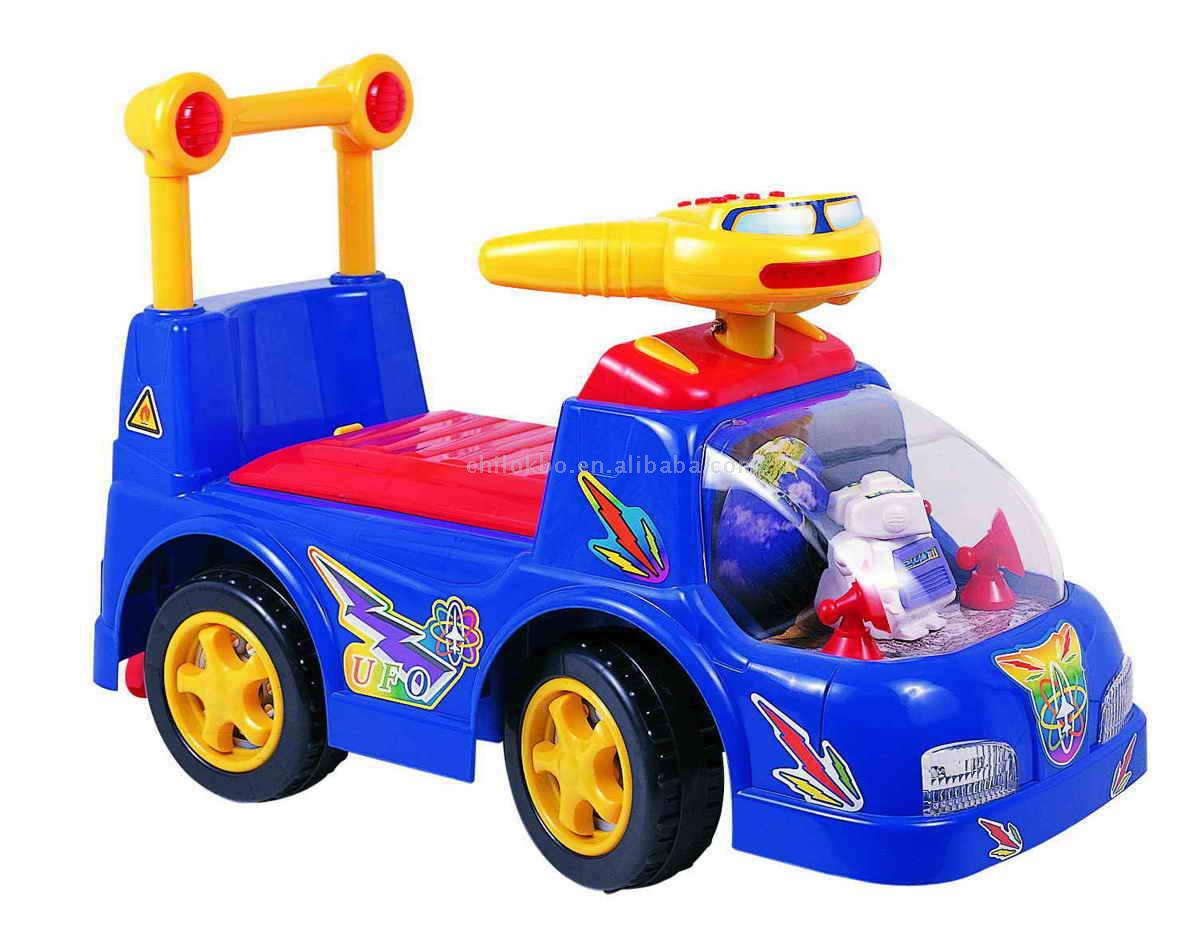 Baby Toys Car Clipart Best