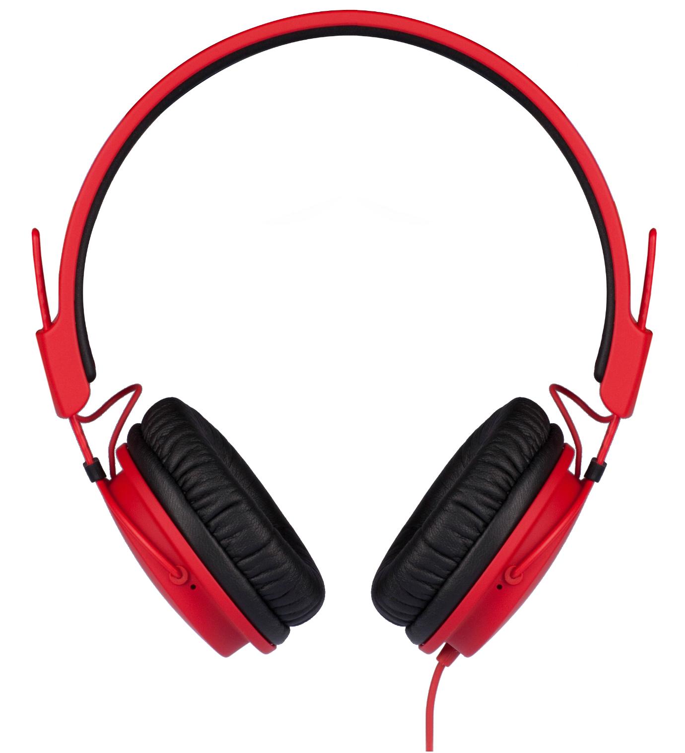 Picture Headphones - ClipArt Best