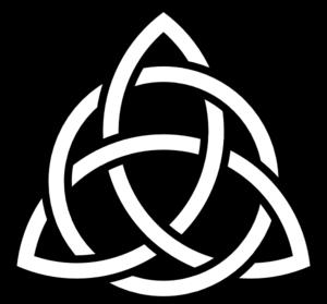 Celtic Sister Knot Tattoo On Foot  2018 Tattoos Ideas