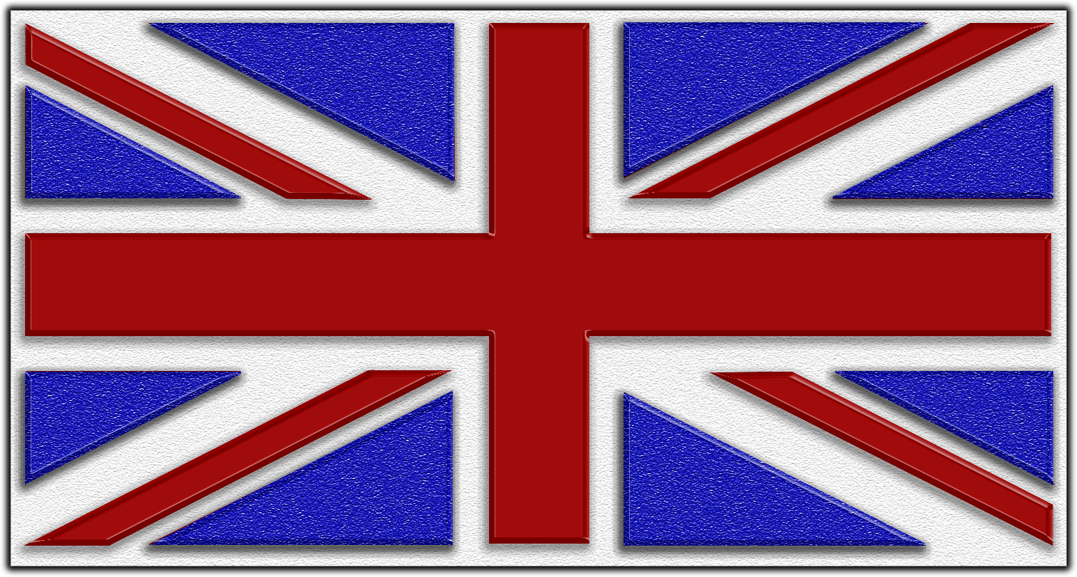 British Flag Icon - ClipArt Best