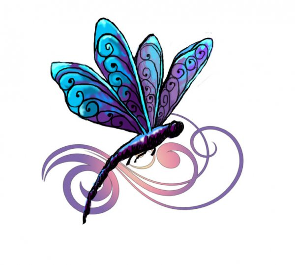4 as well Easy Dragonfly Drawings as well Color besides Modern Retro DAB Radio Design moreover Interior Elevations. on interior design sketches