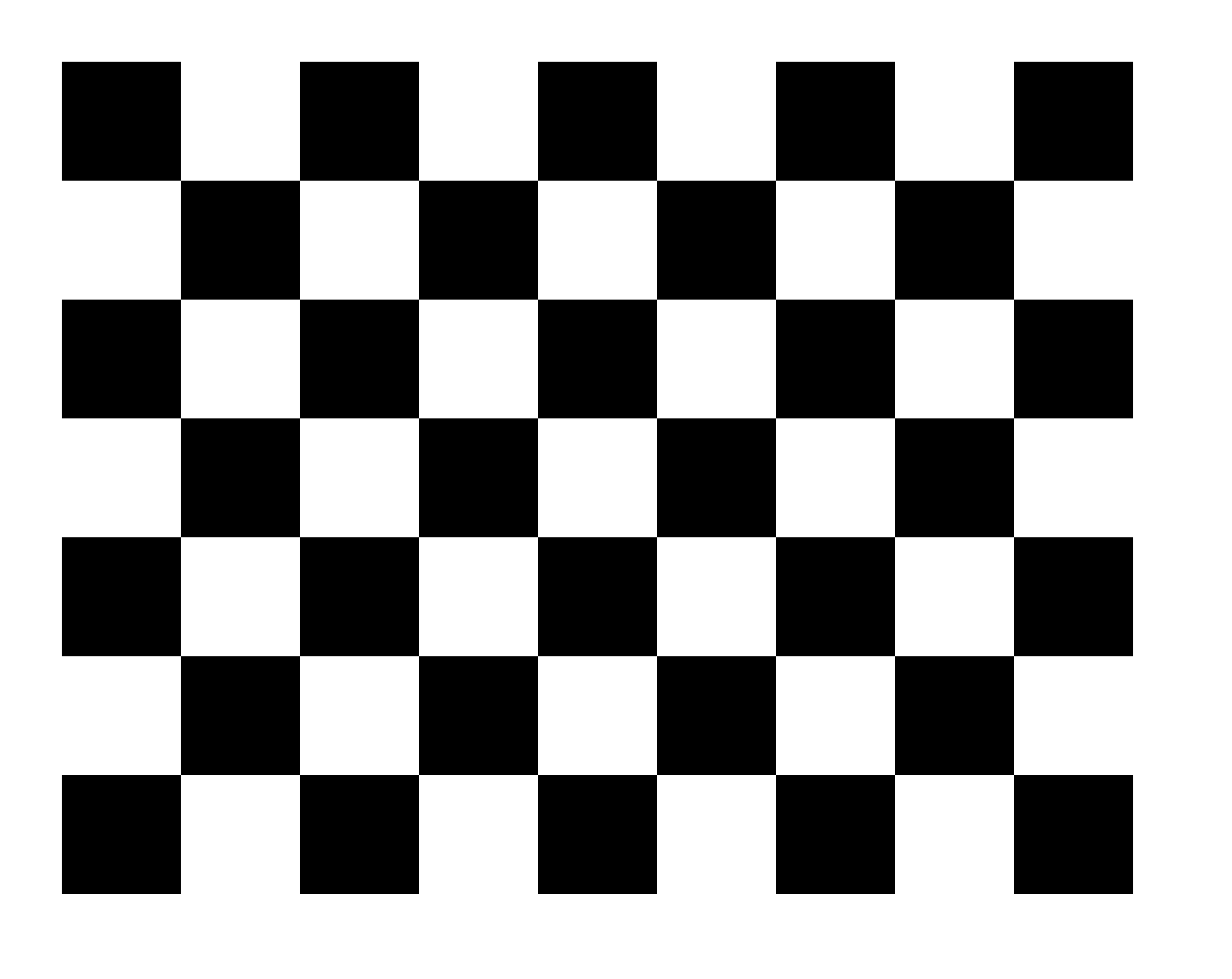 checkerboard border clipart best checkerboard clip art black and white checkerboard clip art black and white