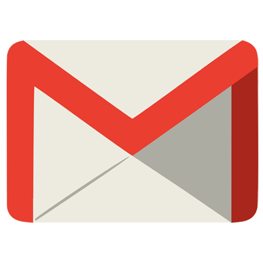 telephone icon for email signature clipart best