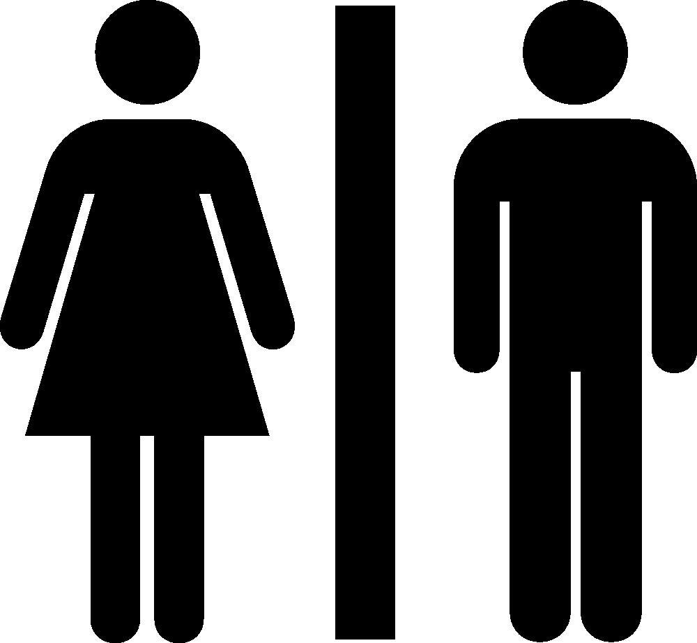 Toilet Logo Design - ClipArt Best