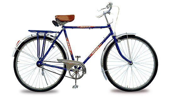 15 Extremely Popular Bicycle Brands In The World
