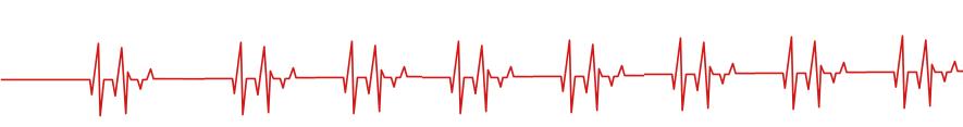 free heart monitor clipart - photo #37