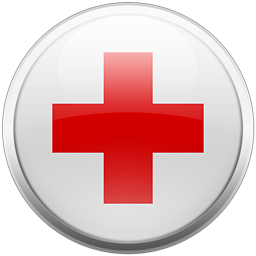 Logos For > Hospital Logo Red Cross - ClipArt Best ...