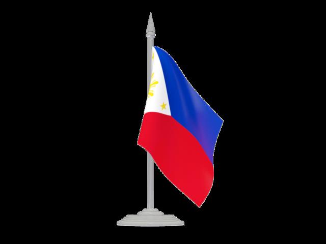 philippine flag images clipart best golf flag pole clip art philippine flag pole clipart
