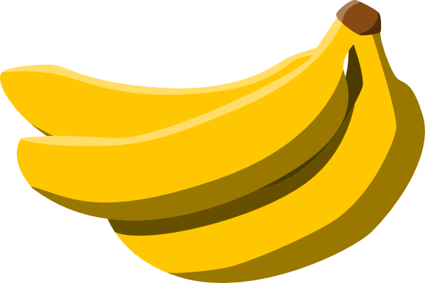 Clip Art Bananas Clipart bananas clipart best clip art banana tumundografico