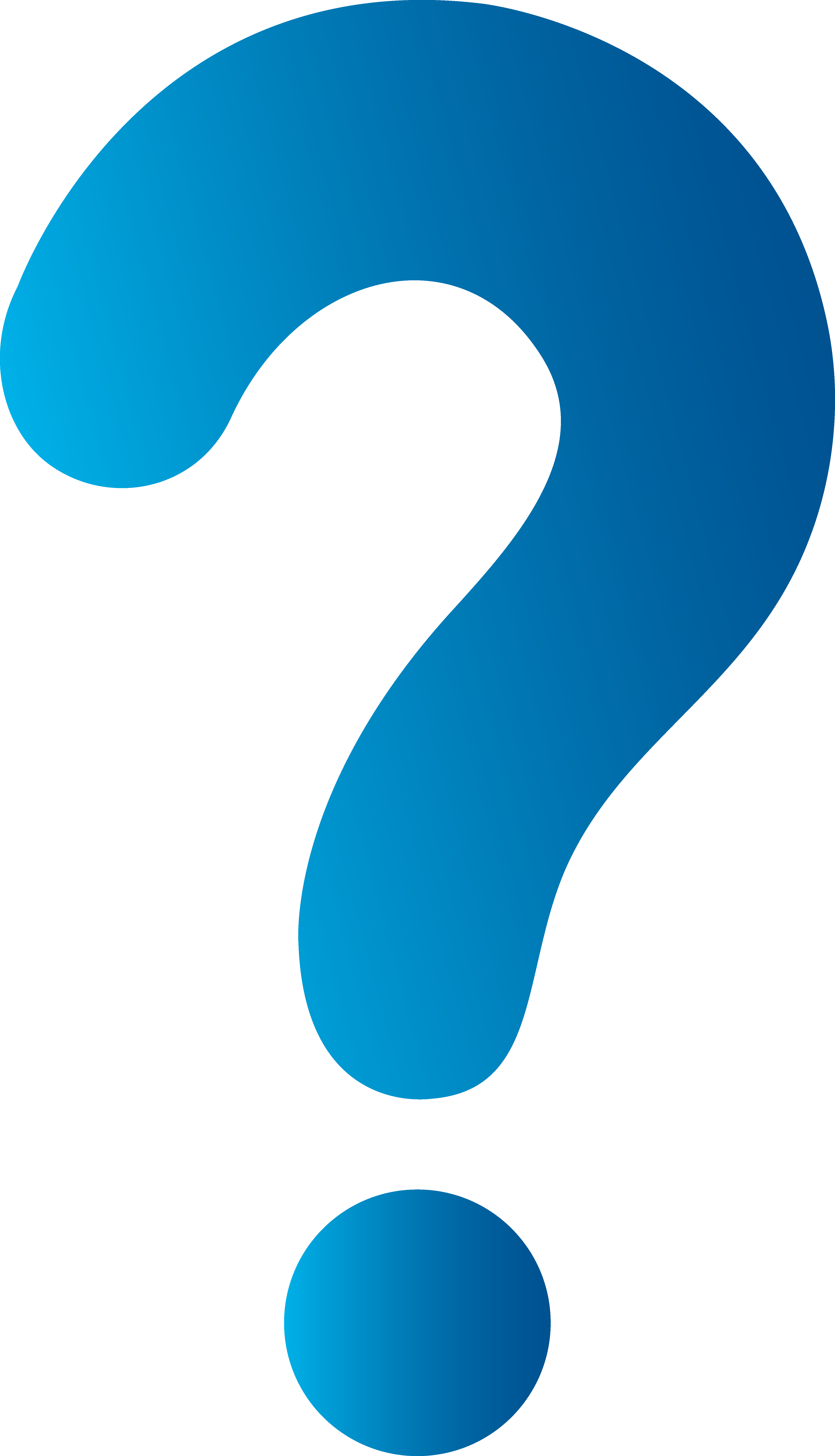 question mark images animated - photo #38