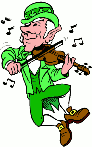 24 ireland cartoon free cliparts that you can download to you computer ...