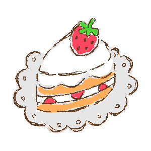 Graphics Images For Cake - ClipArt Best