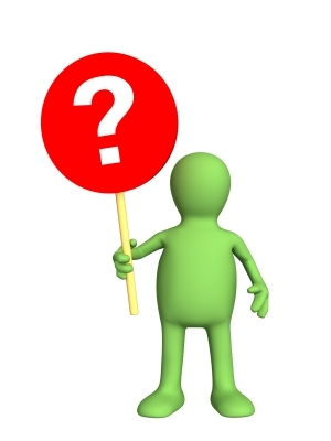 Animated Question Mark - ClipArt Best