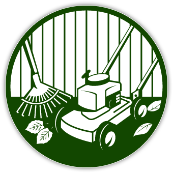 Free lawn care clip art clipart best for Garden design graphics