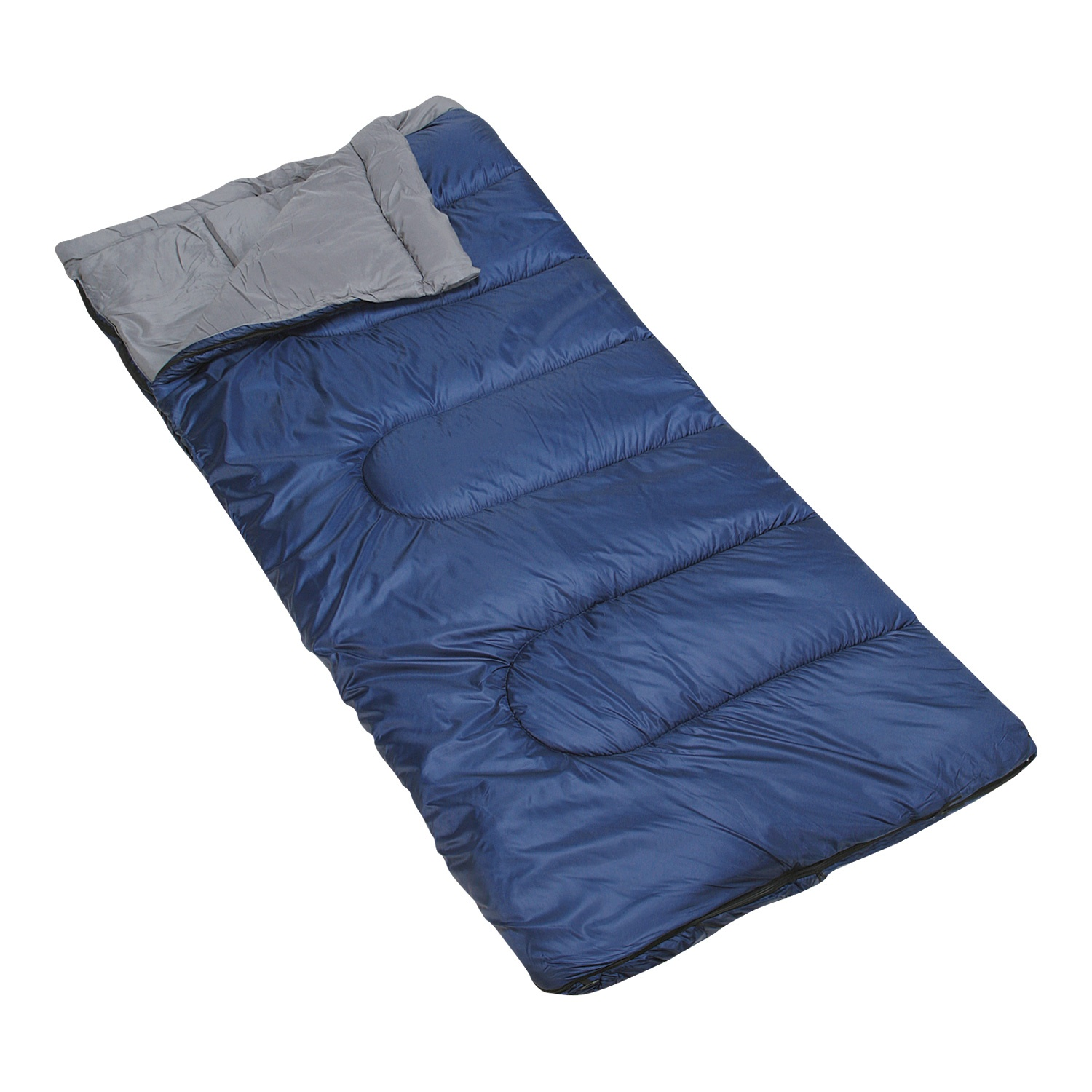 Picture Of Sleeping Bag