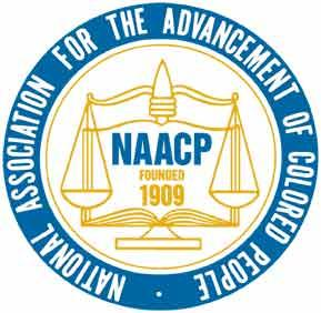 NAACP Statement on Justice Dept. Mortgage Service Settlement | EURweb