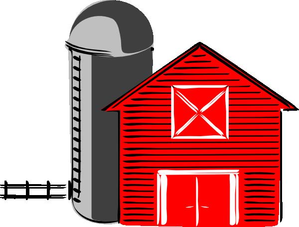 Farm House Clip Art - ClipArt Best Clip Art Pictures Of Farm Houses