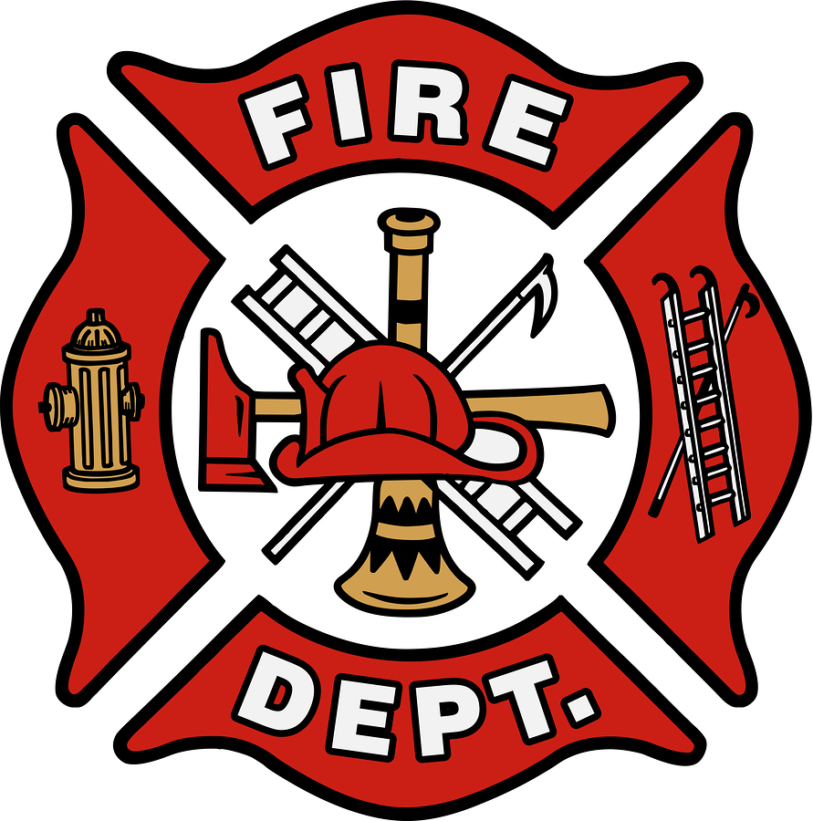 Canton fire department called to 3 kitchen fires - Plymouth ...