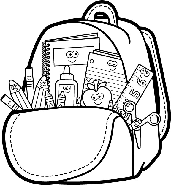 black and white clipart for teachers clipart best free math clipart for teachers black and white Book Clip Art Black and White