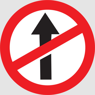 traffic signs no entry clipart best highway exit sign clip art no exit sign clip art