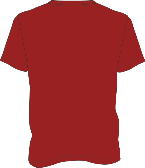 mens_t-shirt_back_deep_red_3_1.png