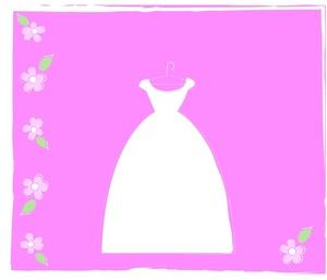 Clip Art For Bridal Shower - ClipArt Best