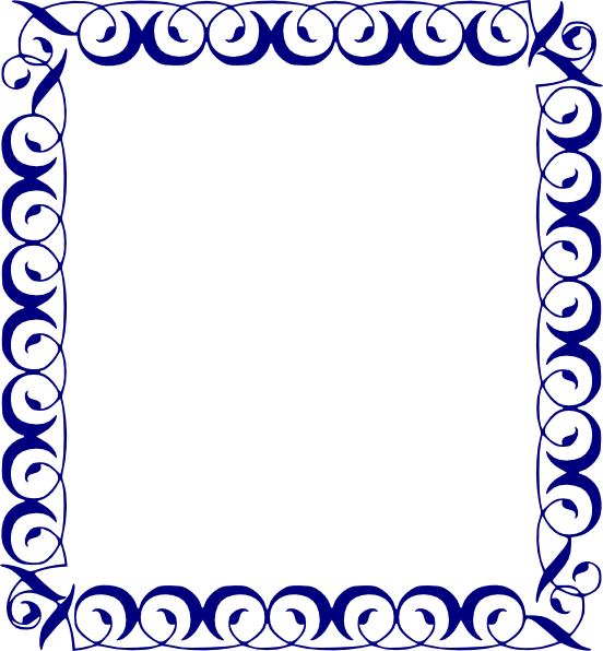 invitation clipart png - photo #36