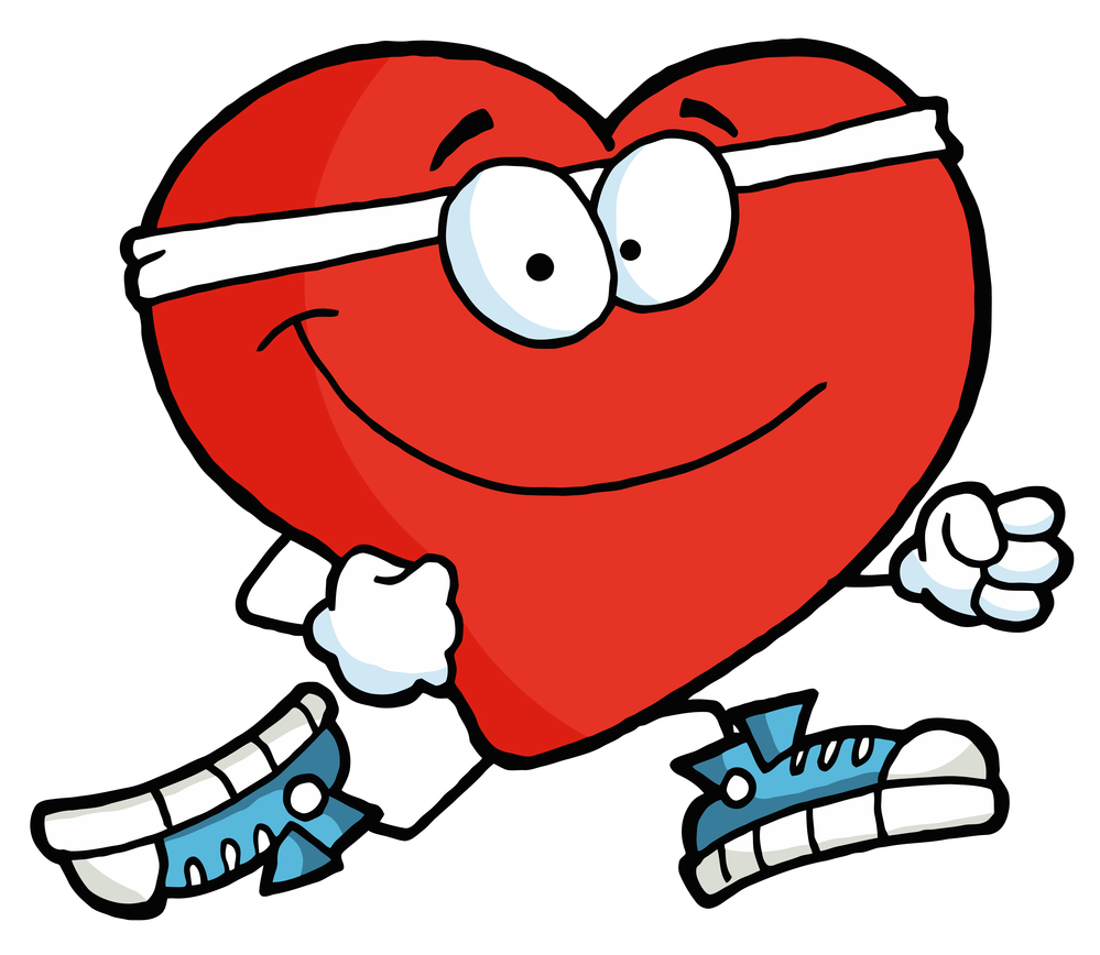 free clipart of blood pressure - photo #13