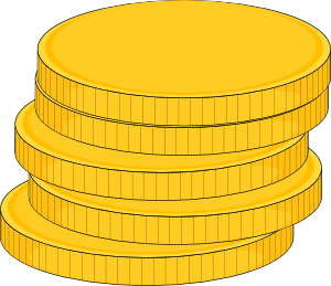Cartoon Money Clipart - ClipArt Best