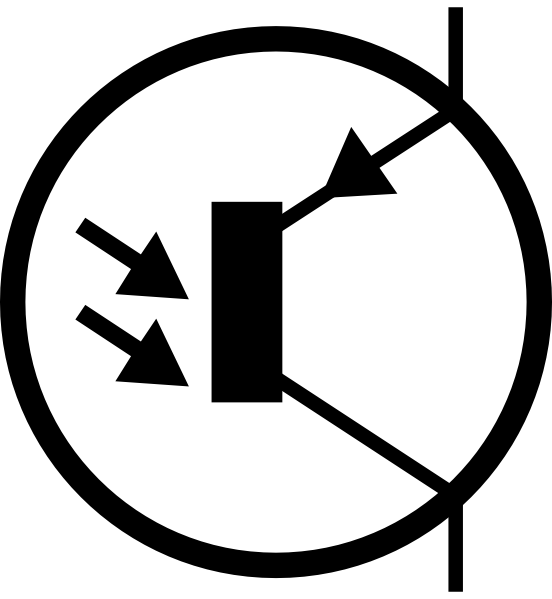 showing post media for transistor wiring diagram symbol npn transistor circuit symbol png 552x599 transistor wiring diagram symbol
