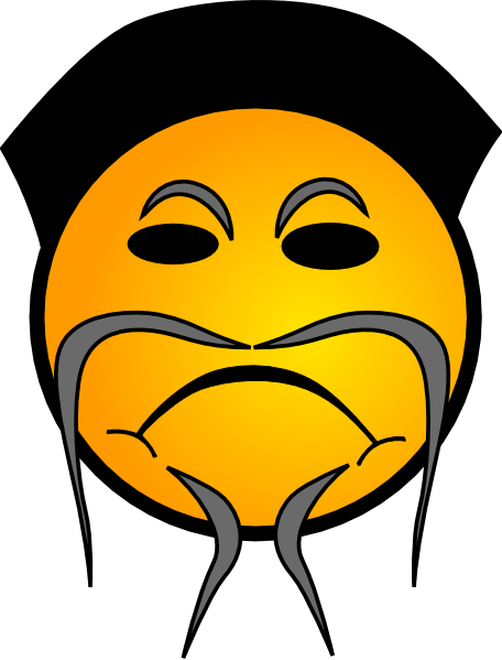 Sad Animated Faces - ClipArt Best