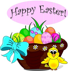 EASTER - ClipArt Best - ClipArt Best