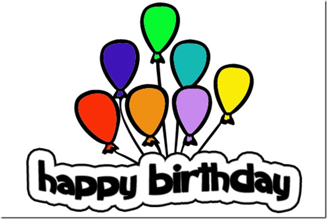 27 birthday cake animated pictures . Free cliparts that you can ...
