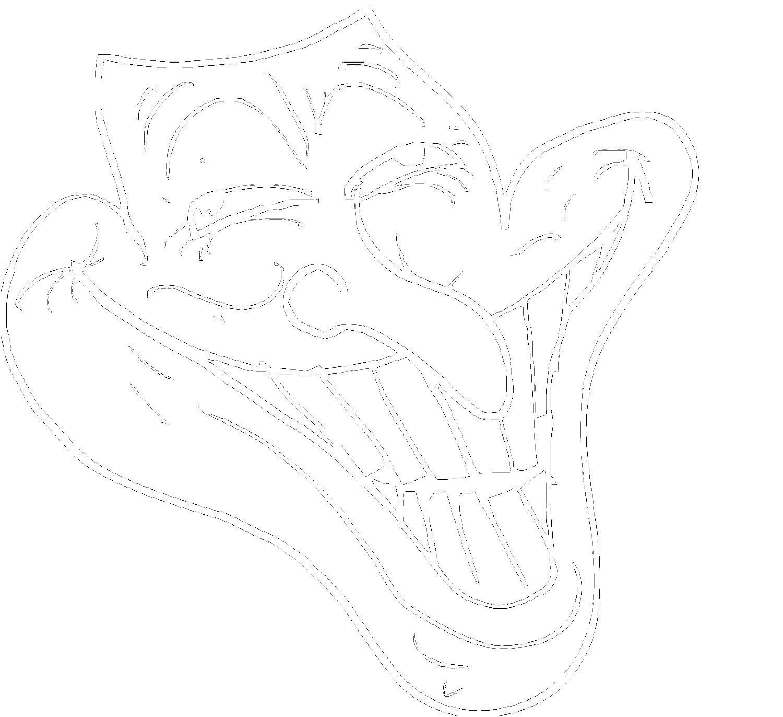 troll face 2