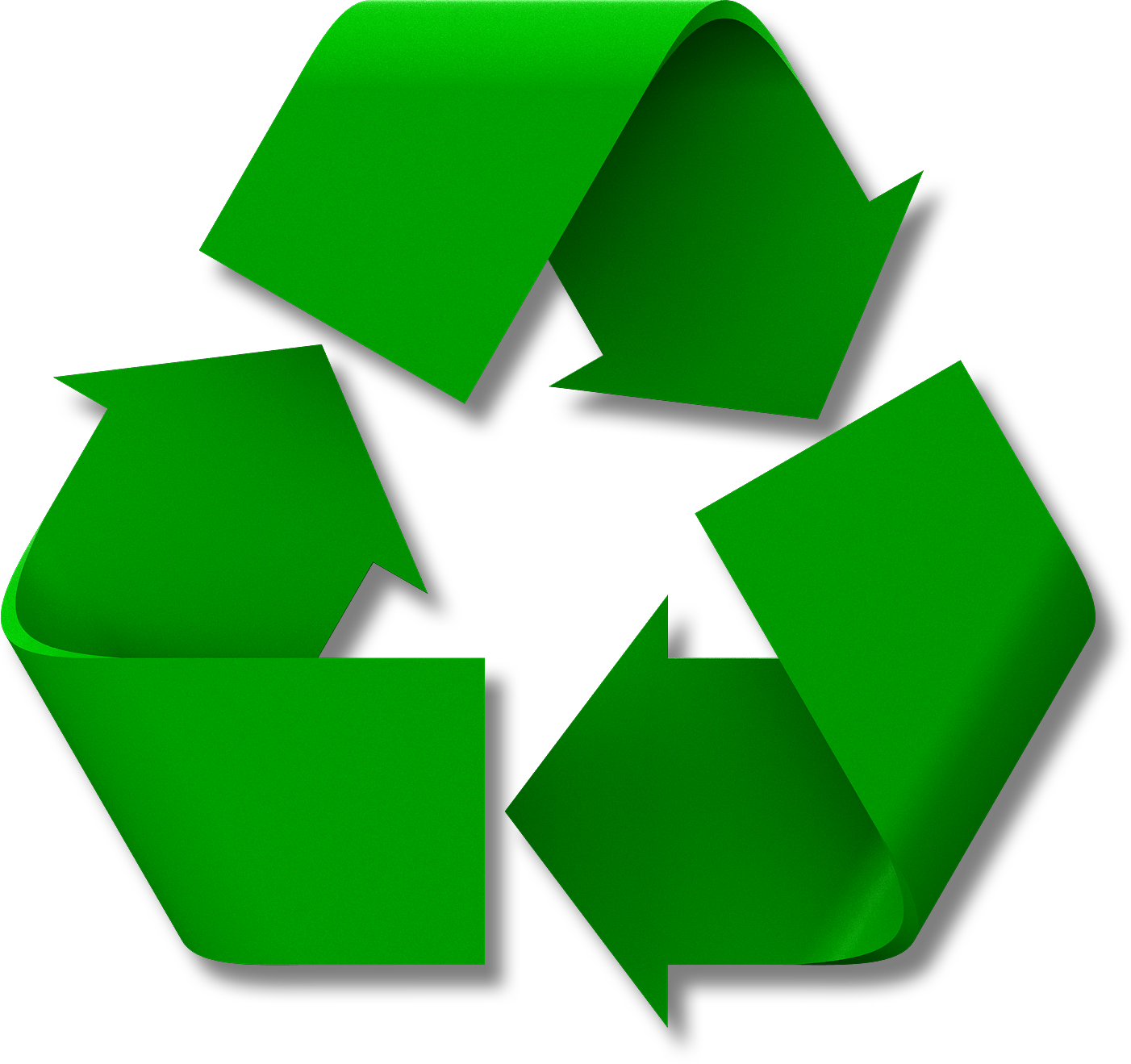 Pictures Of Recycling Signs - ClipArt Best